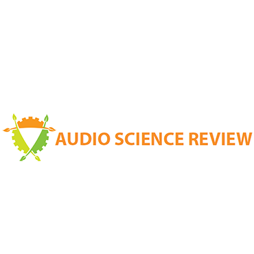 www.audiosciencereview.com