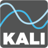 KaliAudio_Official