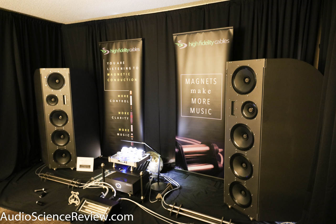 axpona high fidelity cables audio science review asr forum. Black Bedroom Furniture Sets. Home Design Ideas