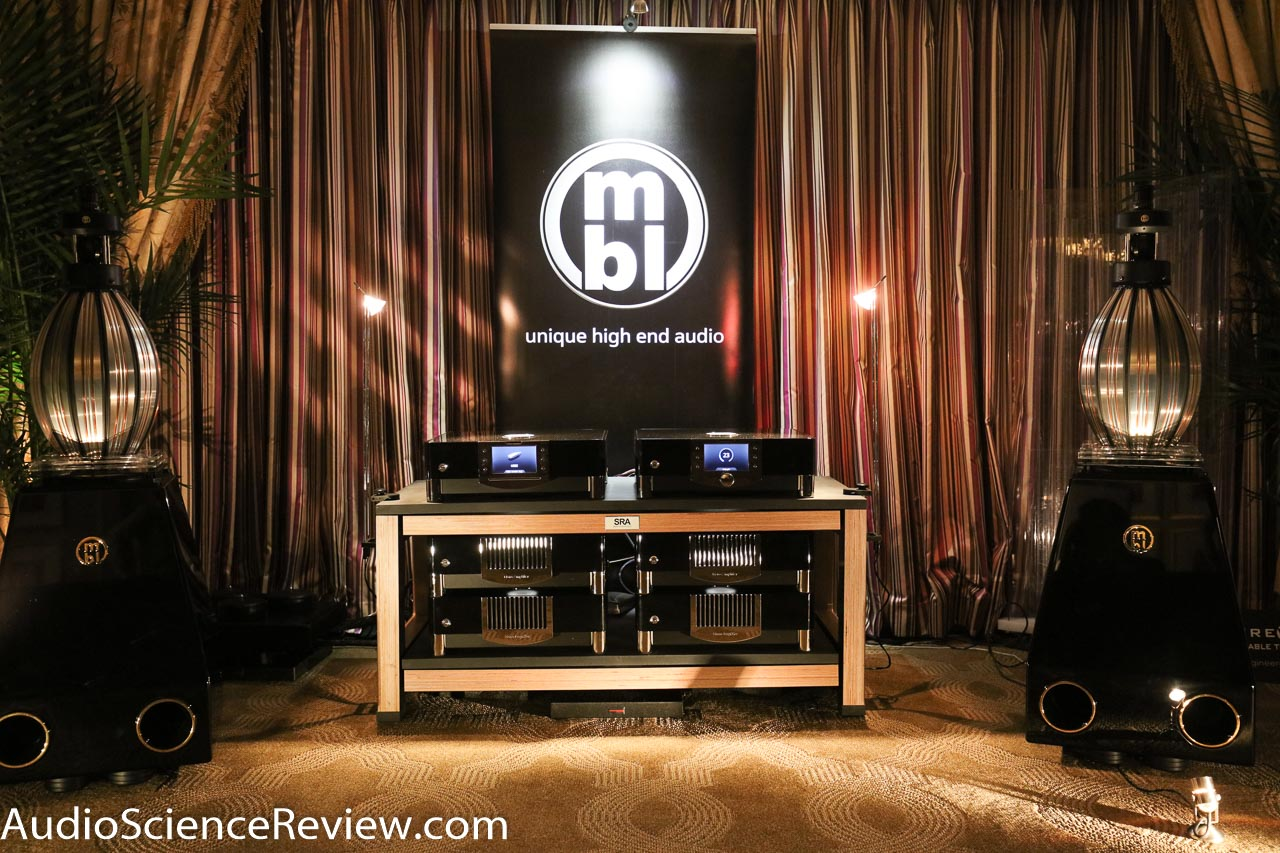 Ces 2017 mbl audio science review asr forum founder audio science review founder madrona digital contributing editor widescreen review magazine click for my technical background sciox Image collections