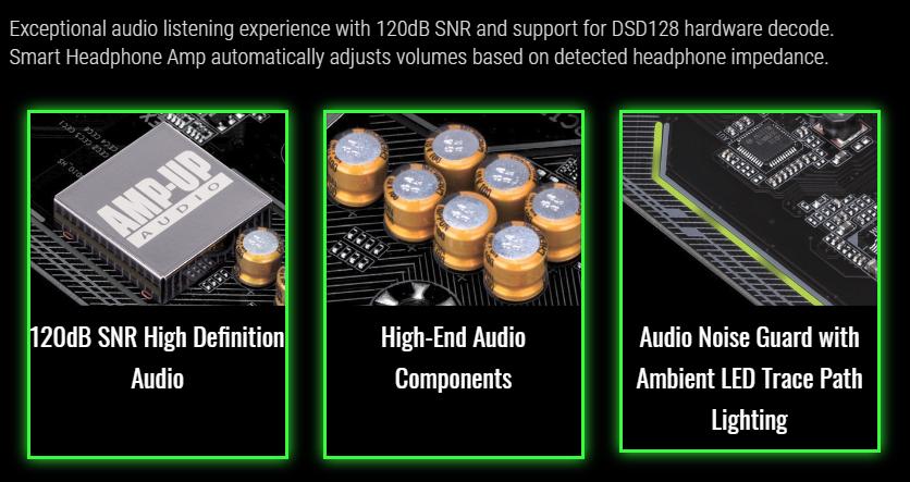 Do You Need an External DAC/Headphone Amplifier? | Page 5 | Audio