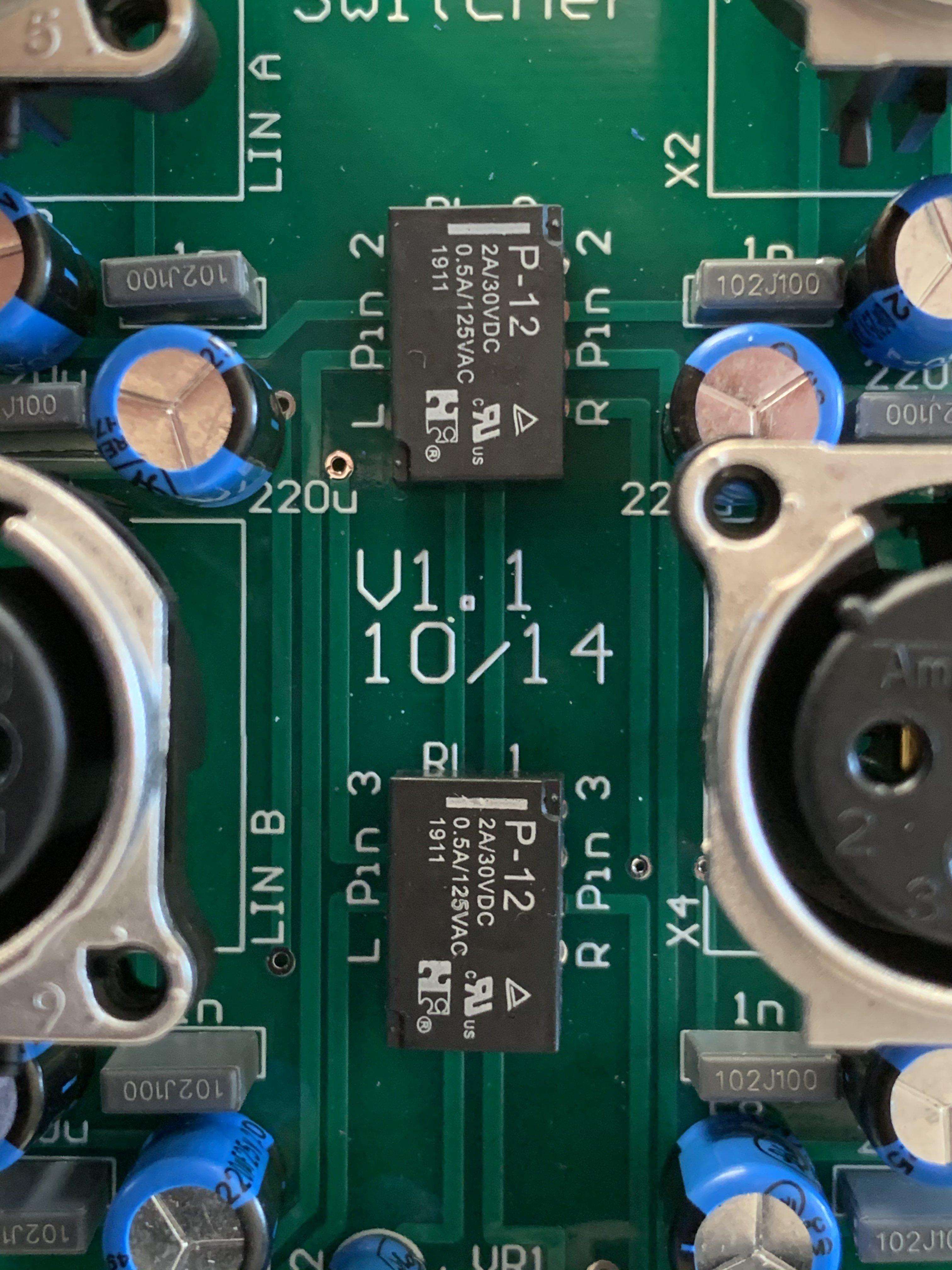 16B35B7D-2EDA-467B-BD02-3008B7E95C53.jpeg