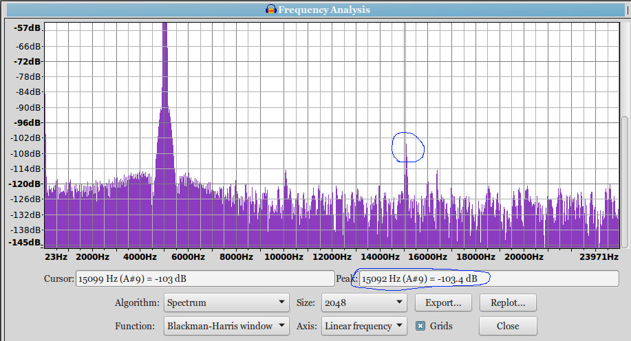 18i20 3rd harmonic FFT.png