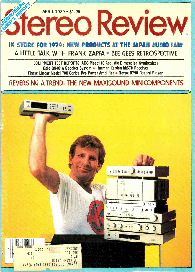 1979.04-SteroReview_cover.png