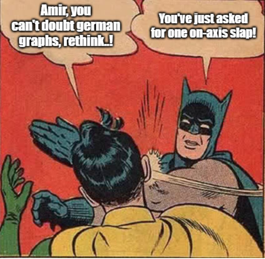 2020-01-25 21_58_16-Batman Slapping Robin Meme Generator - Imgflip.jpg