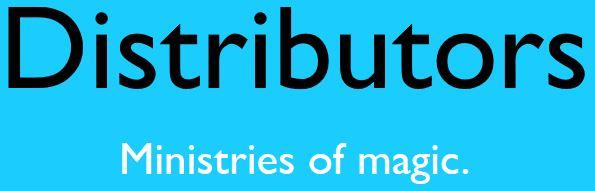 2020-02-06 14_20_14-Distributors – AUDIONET – Ministries of magic..jpg