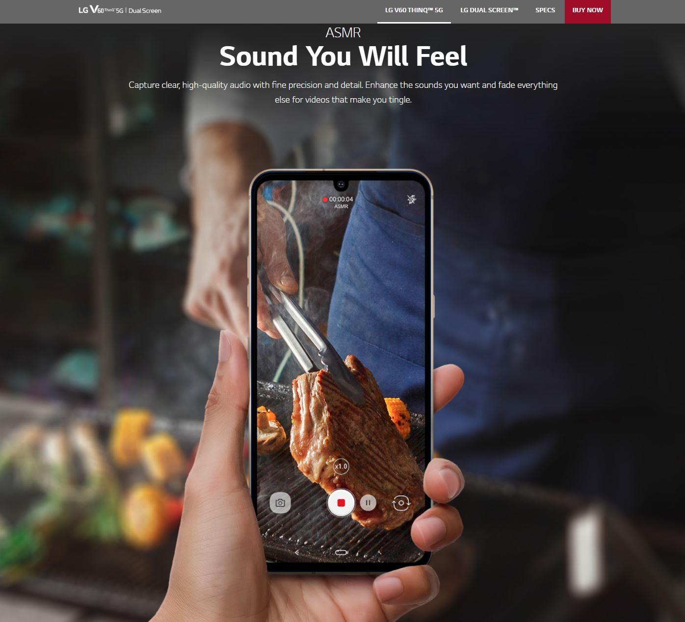 2020-03-26 09_23_44-LG V60 ThinQ 5G Dual Screen Smartphone – Buy Now _ LG USA.jpg