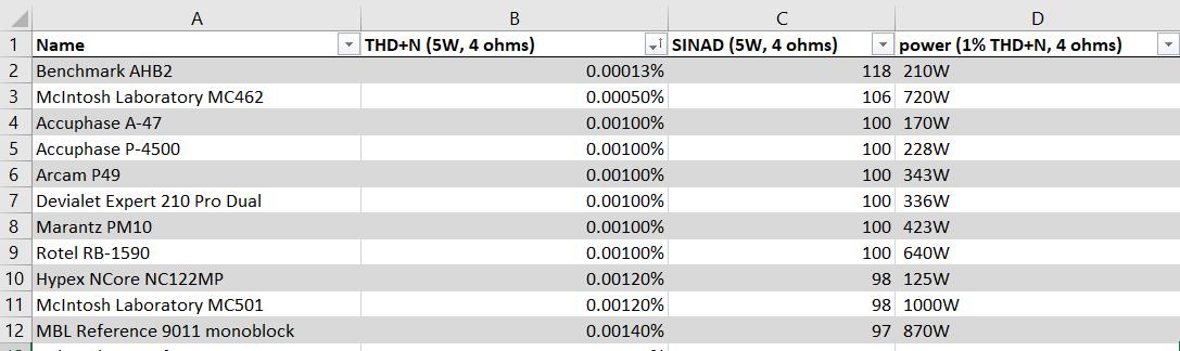 2020-09-19 22_40_20-data.xlsx - Excel.png