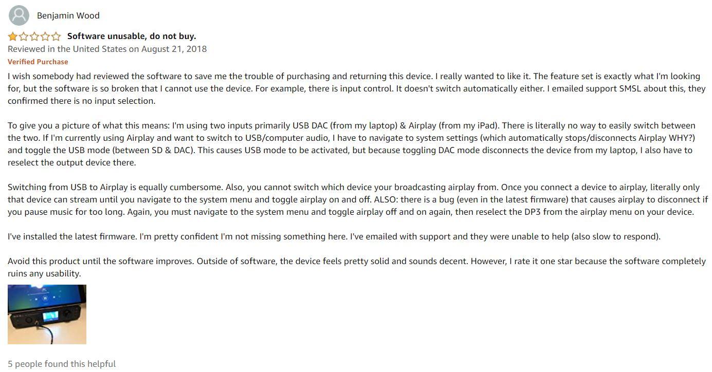 2020-10-17 11_27_29-Amazon.com_ Customer reviews_ SMSL DP3 HiFi Audio Music WiFi Player DAC wi...jpg