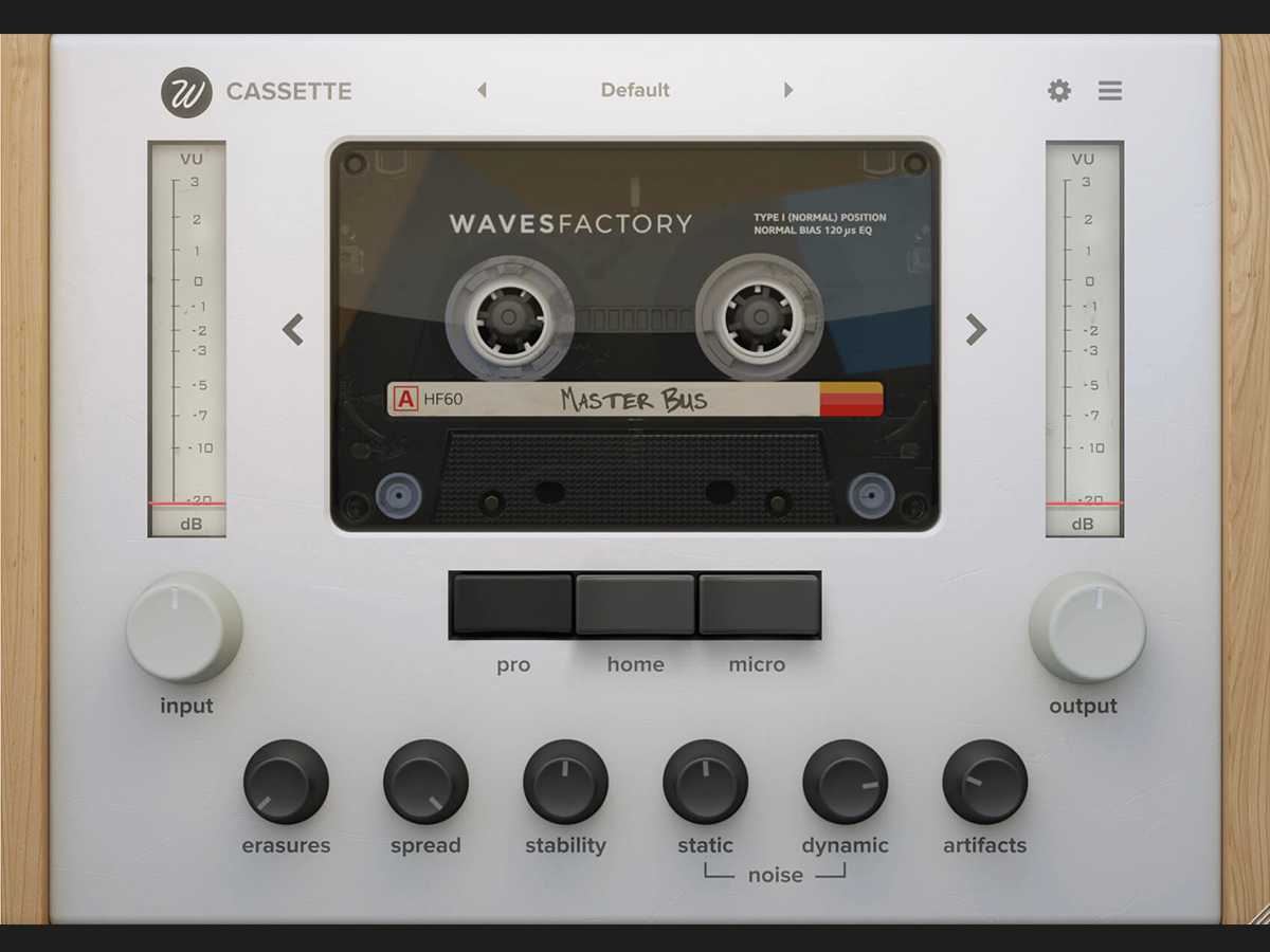 20200102111728_Wavesfactory-Cassette-AppFrontWeb.png
