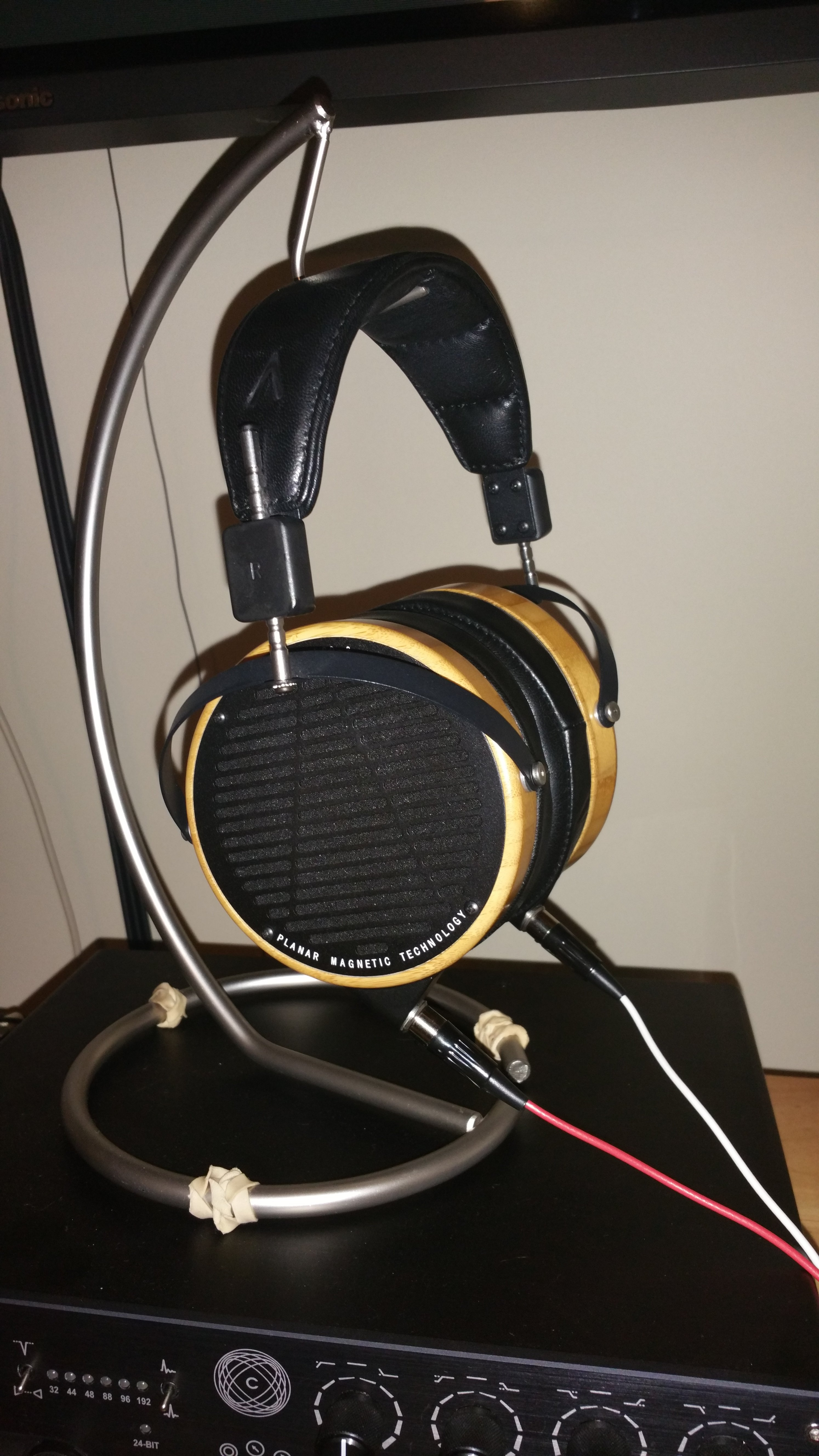 Show Us Your Headphone Stand Audio Science Review Asr Forum