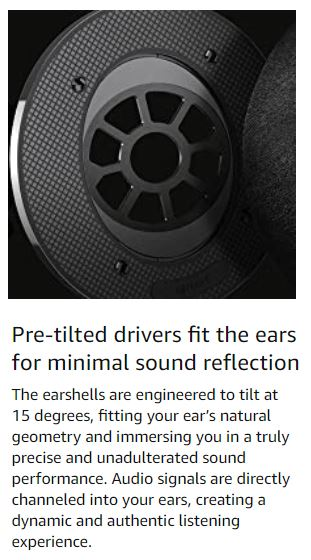 2021-01-10 10_42_13-Amazon.com_ Philips Audio Fidelio X2HR Over-Ear Open-Air Headphone 50mm Dr...jpg