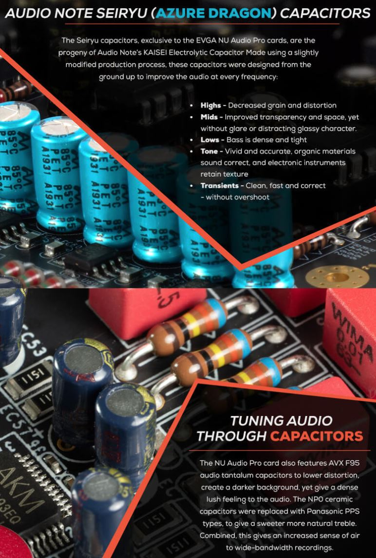 2021-01-24 09_06_29-EVGA - Products - EVGA NU Audio Pro 7.1, 712-P1-AN21-KR, 7.1 Surround, Lif...jpg
