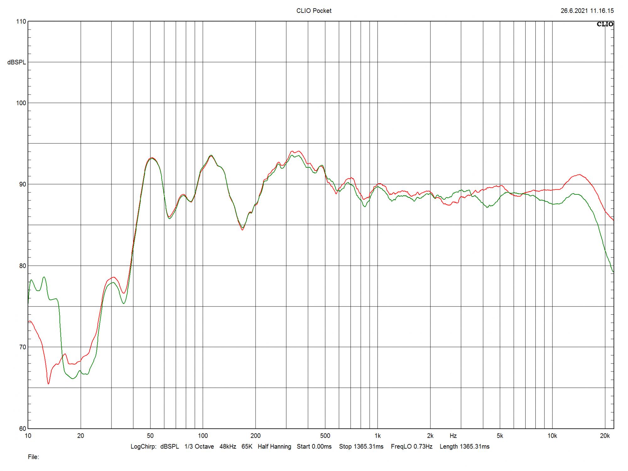 2021-07-30-TST-Wharfedale-Diamond-12-2-m1.png