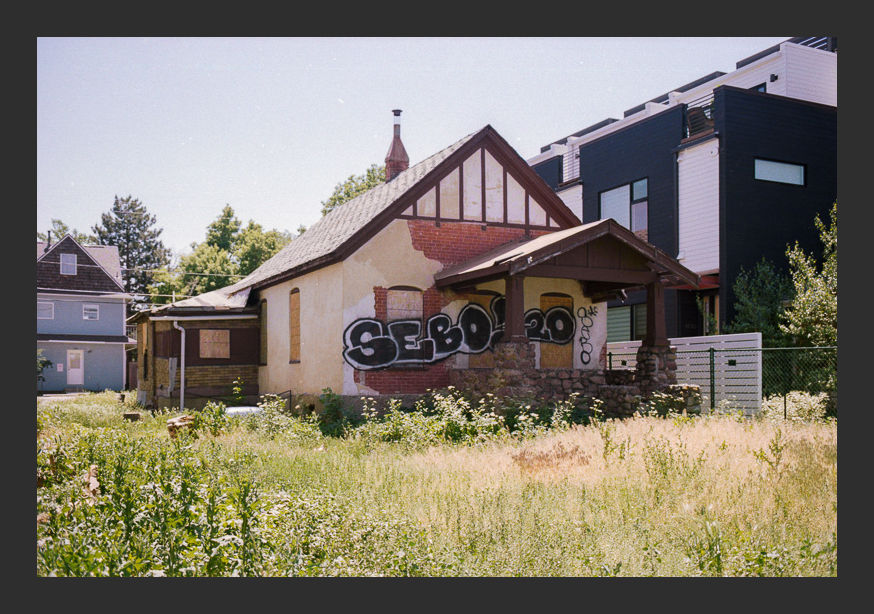 202106 Colorado Boulder Canon Rebel G-018-1.jpg