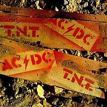 220px-ACDC-TNT.jpg