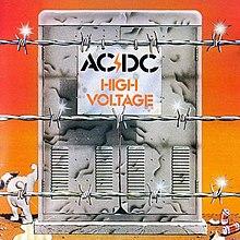 220px-AustralianHighVoltage_ACDC.jpg