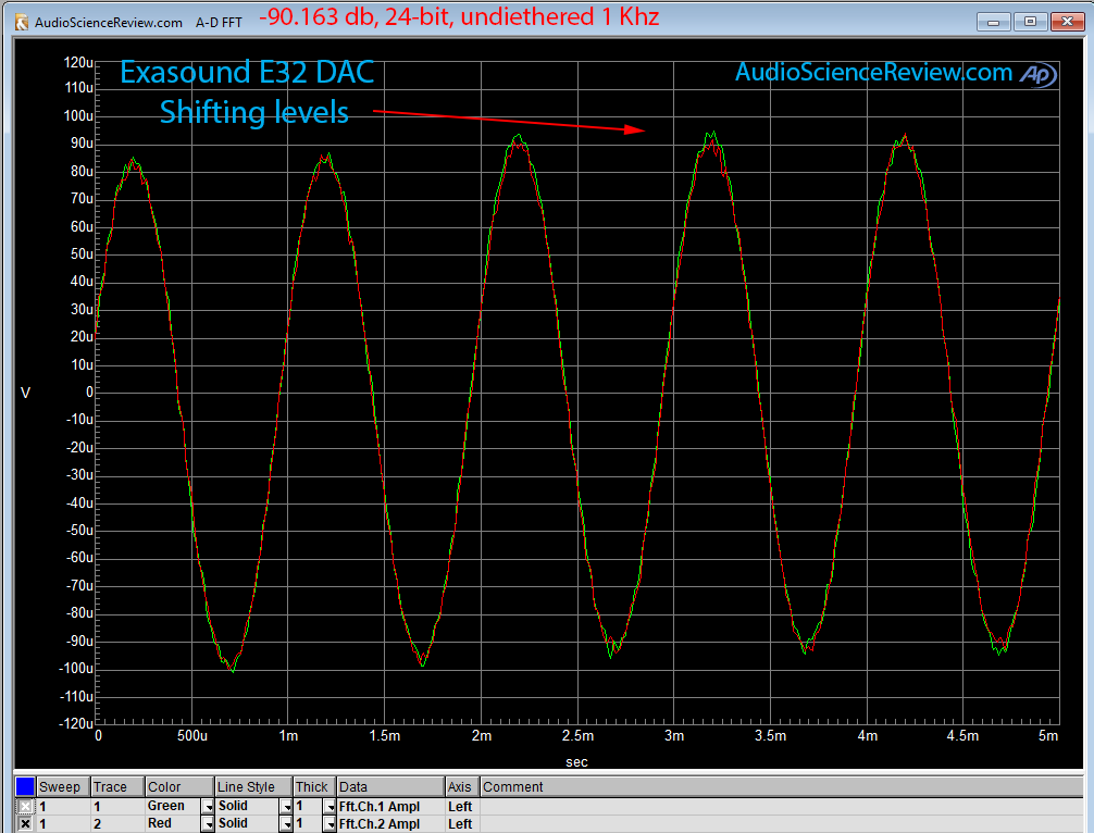 24-bit -90 db.png