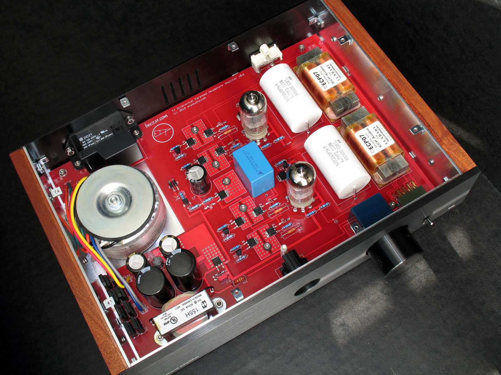 3DD9A0FC-B996-4042-BD5E-D684CCE5E3AC.jpeg