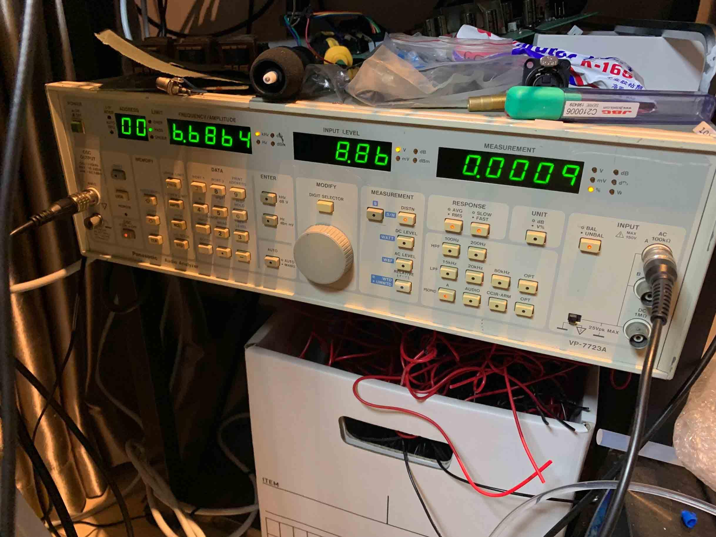 3HJ02XUO9F}XPS6FE{0(DF1.jpg