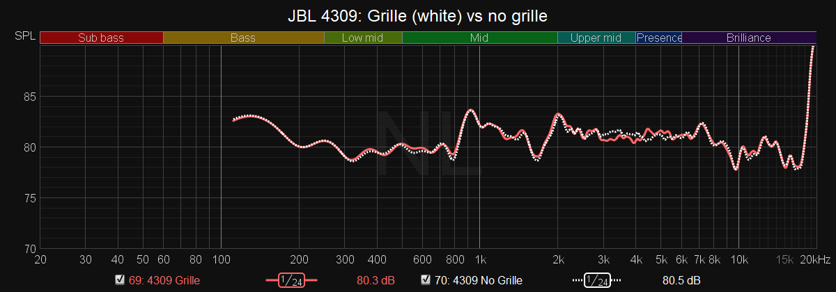 4309 grille.png