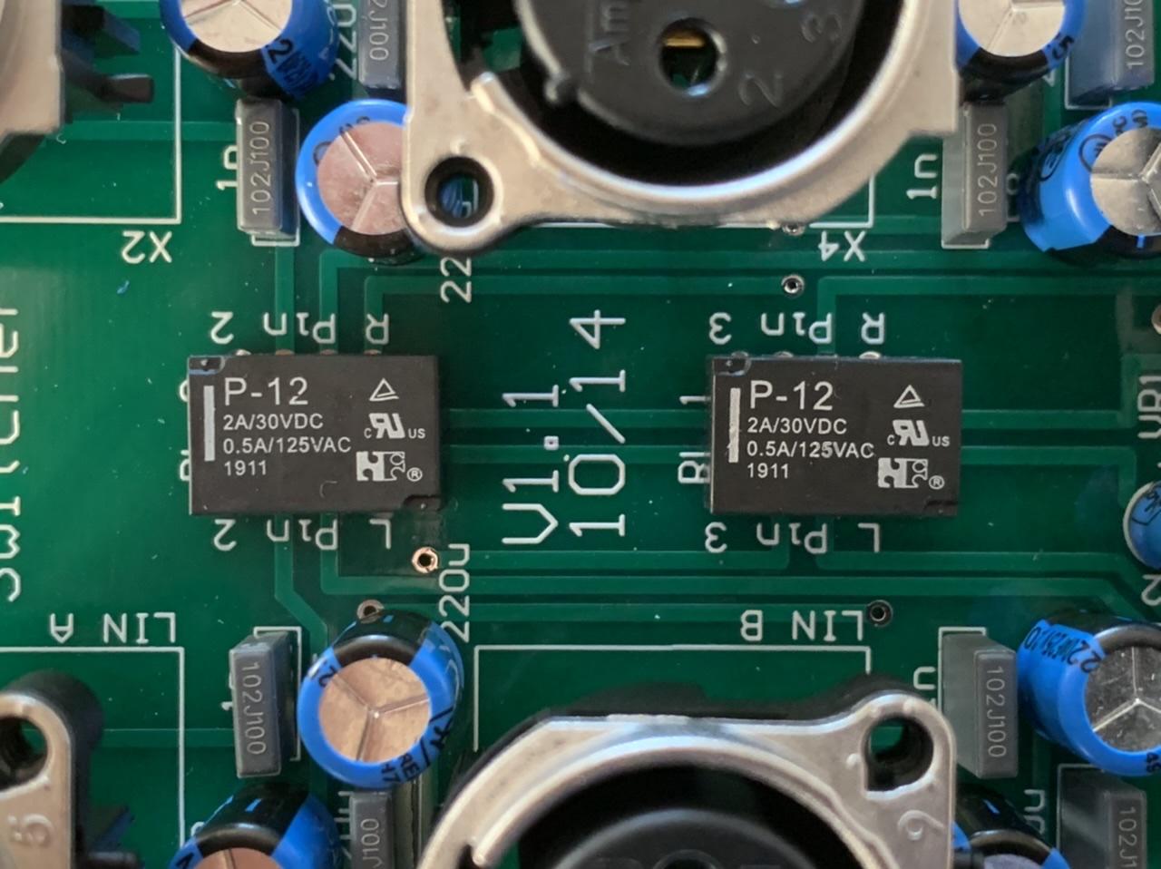 5EE8B537-1F0A-4842-9A49-FA68B667BB34.jpeg