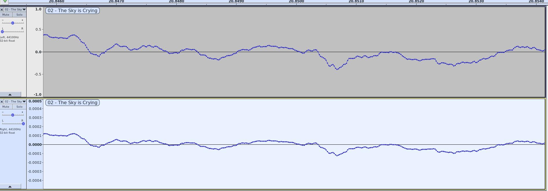 60 db volume drop waveform.png