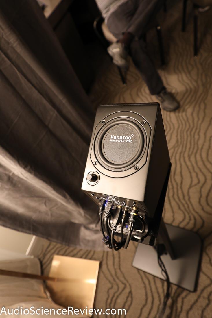6T5A2006.jpg