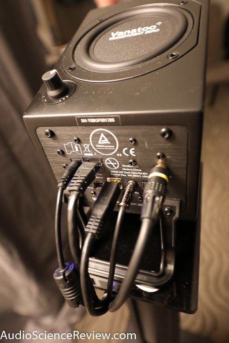 6T5A2007.jpg