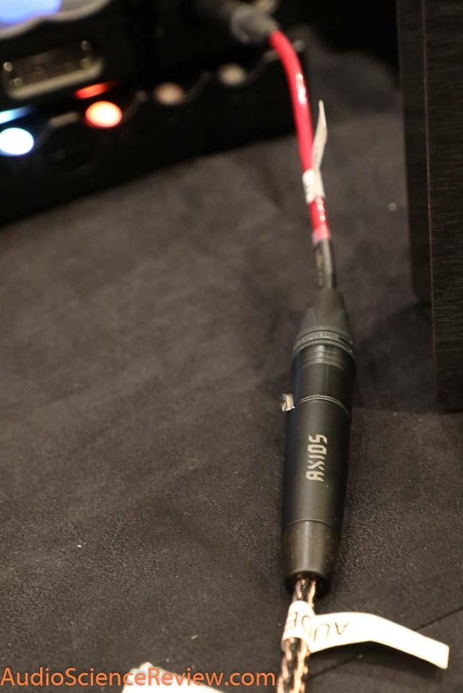 6T5A3108.jpg