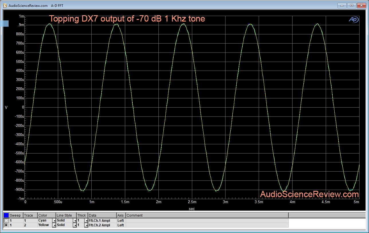 -70 db sine wave.png