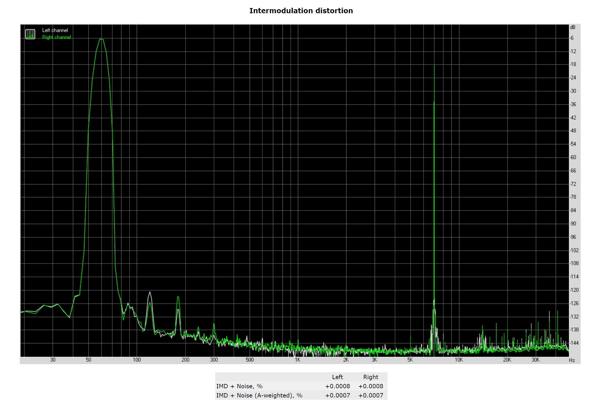 84]Y]3G5AH`MMC%)GJ~`V8Q.png
