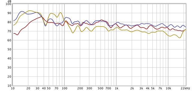 849DE57E-807C-4F08-A32D-8A412721BEC1.jpeg
