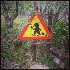 8c1a38a513b6caeb4b7df8a7c71b948c--warning-signs-street-signs.jpg