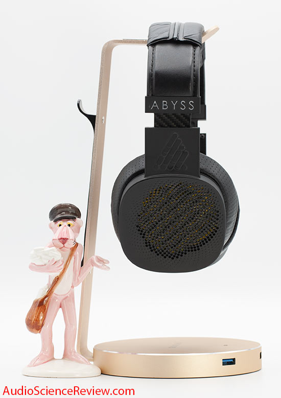 ABYSS Diana V2 review open back headphone high-end.jpg