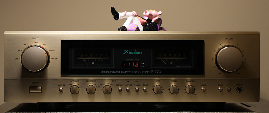 Accuphase E-270 Integrated Amplifier Review.jpg