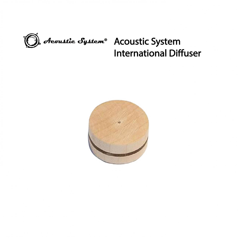 Acoustic-System-International-Diffuser-02.jpg