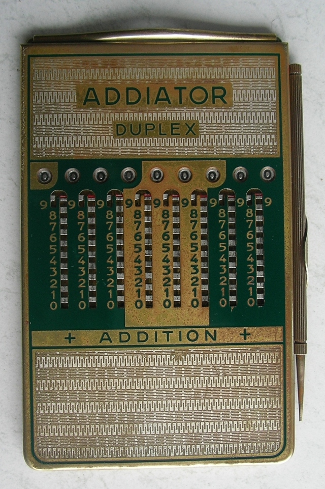 Addiatator_Duplex_02.jpg