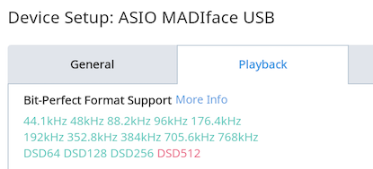 ADI-2_Pro_on_Roon.PNG