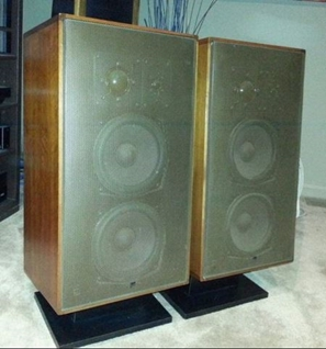 ADS-L810 Speakers.JPG