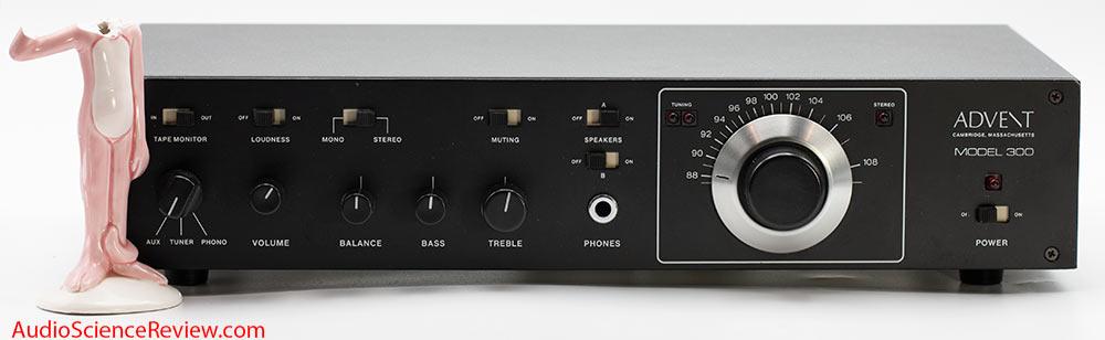 Advent Model 300 Receiver Vintage Audio Review.jpg