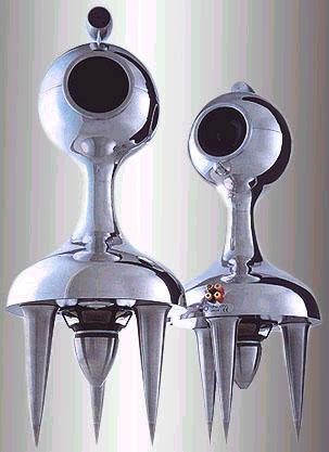 Alien Loudspeakers.jpg