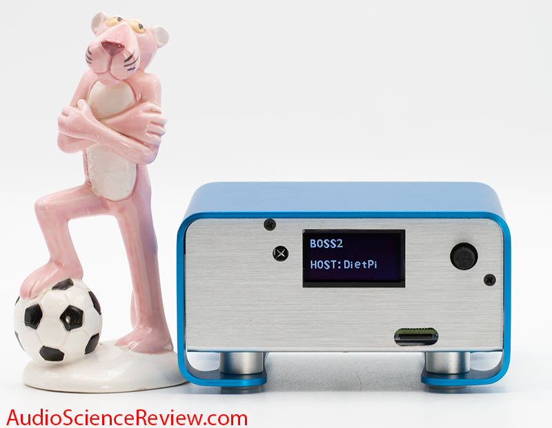 Allo Boss2 Ethernet Wifi Streamer Review.jpg