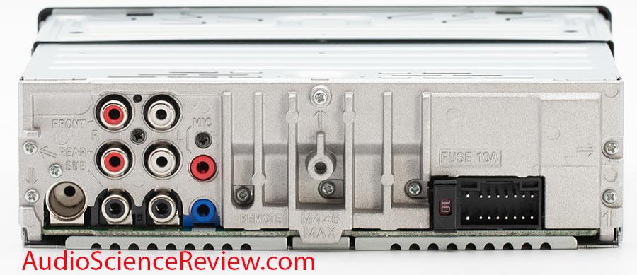 Alpine UTE-73BT Review Head Unit Bluetooth.jpg