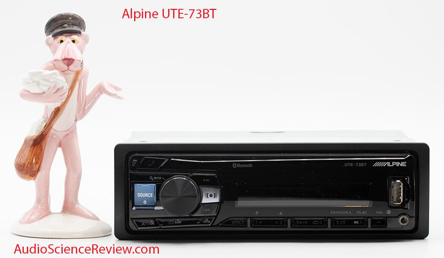 Alpine UTE-73BT Review Head Unit.jpg