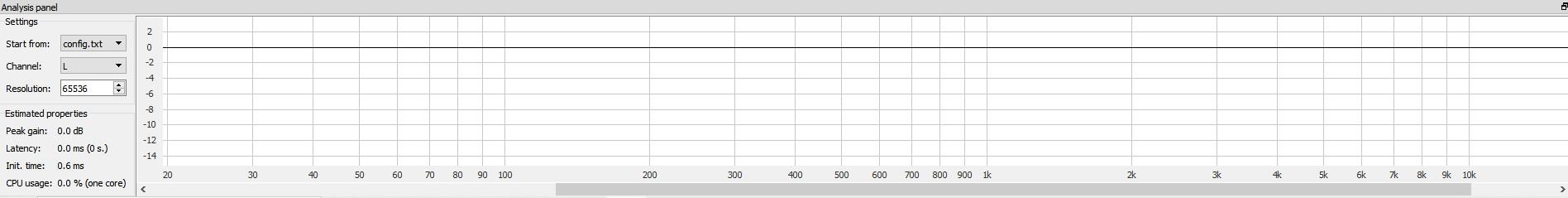 Analysis Panel (a).jpg