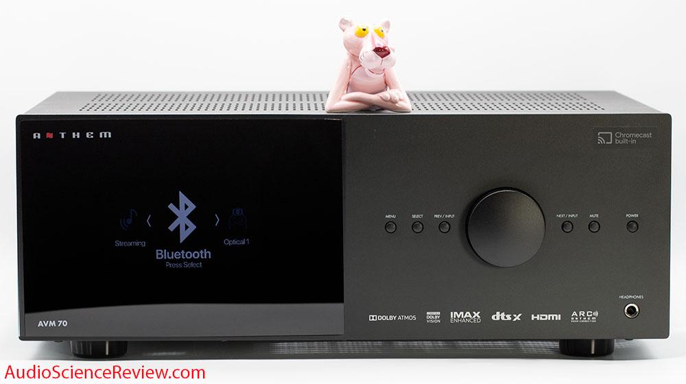 Anthem AVM 70 Review 4K Dolby Atmos AVP HDMI.jpg