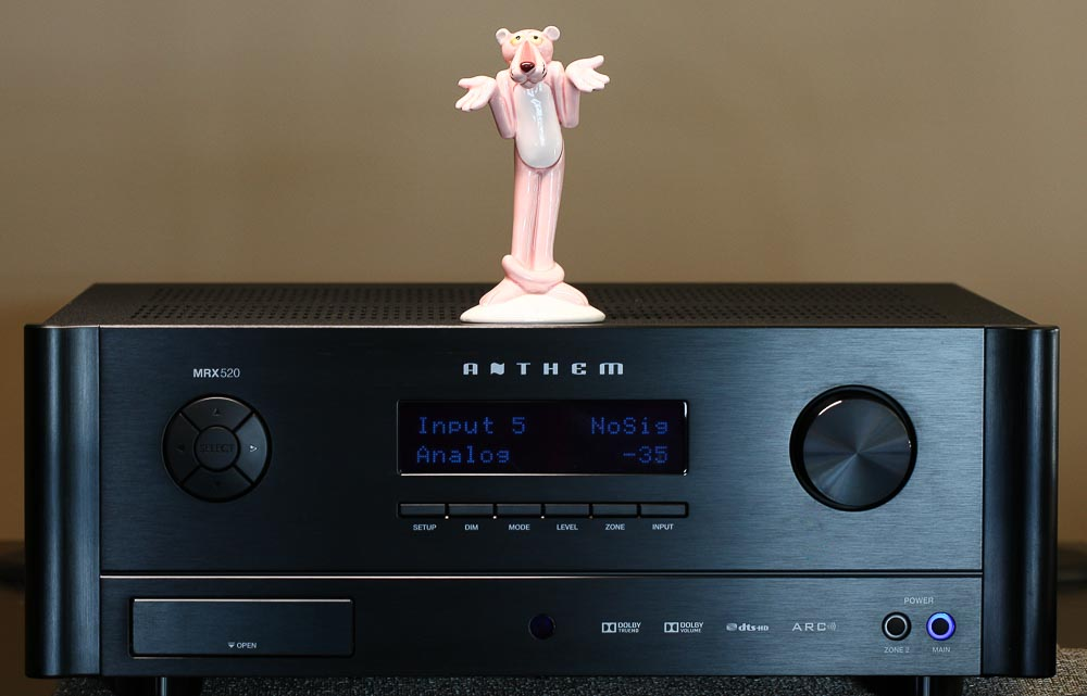 Anthem MRX520 Home Theater Audio Video Receiver AVR Audio Review.jpg