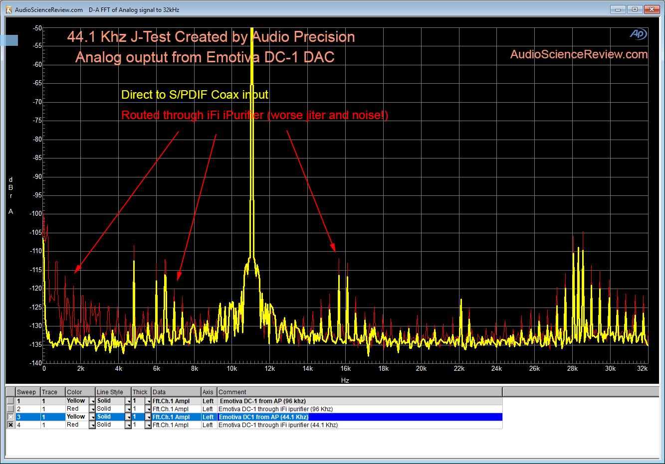 AP J-Test 44100.png