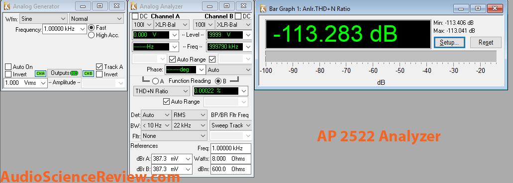 AP2522 THD audio analyzer.png
